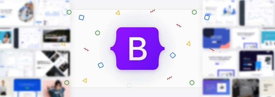 Bootstrap v5.0.0-alpha1安装文档