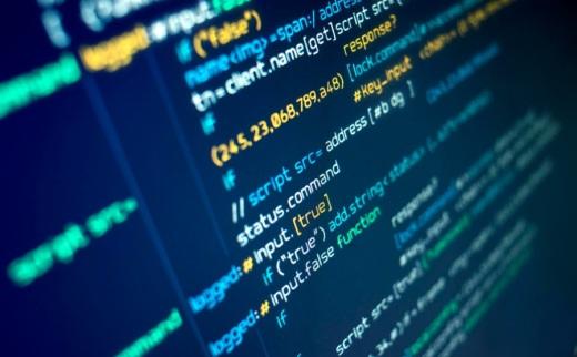 微软发布.NET 5.0 Preview 6让Windows ARM64设备可以运行Windows Forms应用/附下载