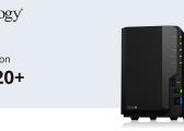 Synology(群晖)推出了适合新手的DS220 + NAS插图(3)
