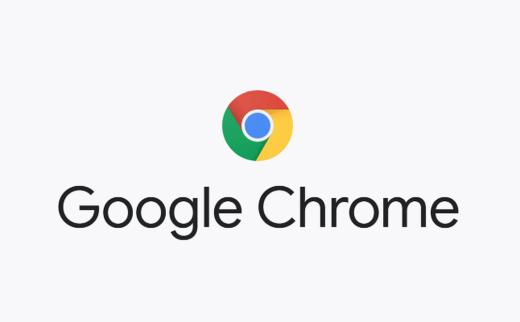 【Chrome小技巧】如何将网页保存为PDF文件
