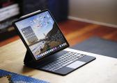 """WWDC20/苹果宣布计划放弃Mac上的Intel芯片以生产"""" Apple Silicon""""插图4"""