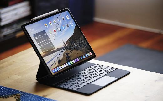 关于ARM 架构 MacBook 的思考
