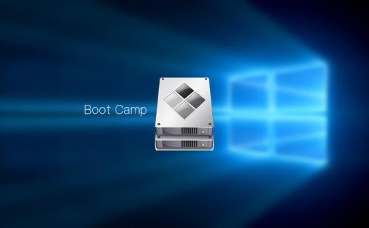 基于ARM架构的Mac将不支持Boot Camp