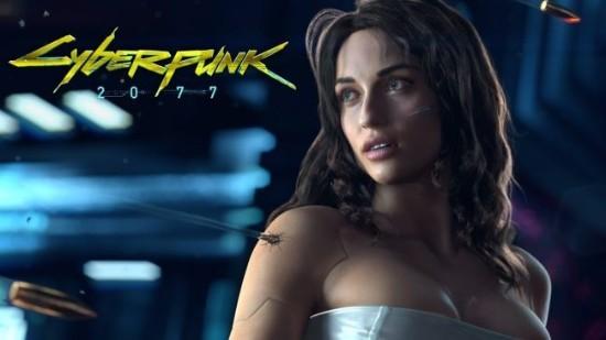 CDPR重申《赛博朋克2077》扩展内容制作中 比一般DLC更大