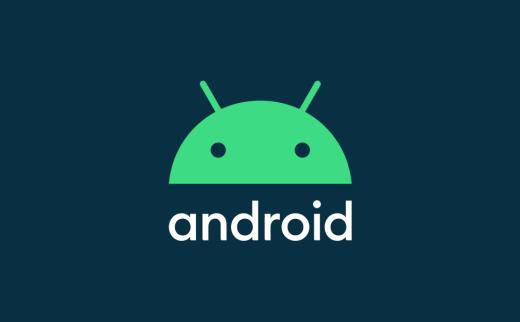 Android各版本占比统计新站:AndroidDistribution.io