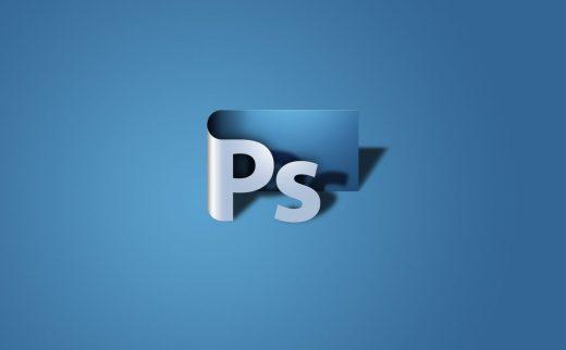 高效使用Photoshop自学教程