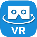 VR Viewer-让你用iPhone沉浸在AR中