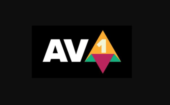微软将硬件加速的AV1视频支持引入最新的Windows 10 PC插图