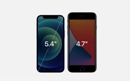 iPhone12的5G频段与手机设计/好文推荐