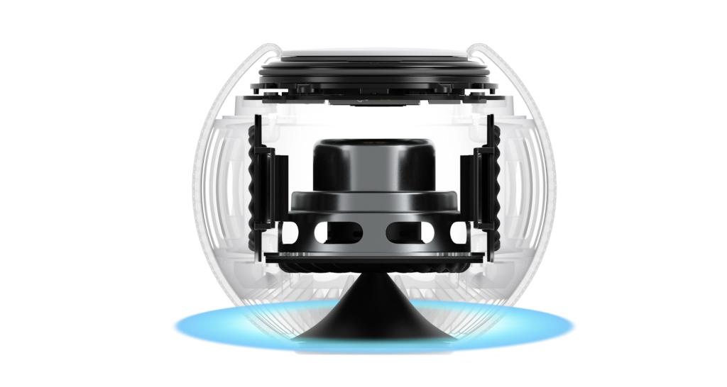 HomePod mini与HomePod对比插图7