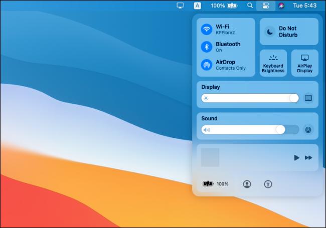 我的Mac设备可以运行MacOS Big Sur吗?插图2