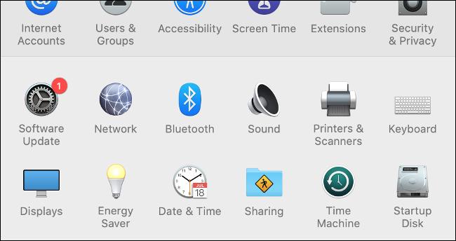 我的Mac设备可以运行MacOS Big Sur吗?插图