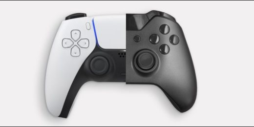 PlayStation 5和Xbox Series X上的HDMI VRR是什么?