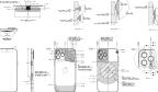 Apple更新了MagSafe配件设计准则