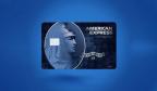 美国运通(American Express)批准后可立即向Apple Pay添加新卡