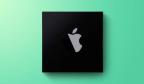 传闻未来的Apple Silicon Macs将包括重新设计的14英寸和16英寸MacBook Pro,24英寸iMac和更小的Mac Pro