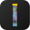 速剪-ios设备上最简单快速的视频剪辑app