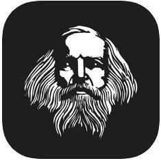 Mendeleev.me一款非常不错的门捷列夫元素周期表软件