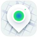 PhotoMapper:照片地理位置修改,GPS EXIF编辑APP